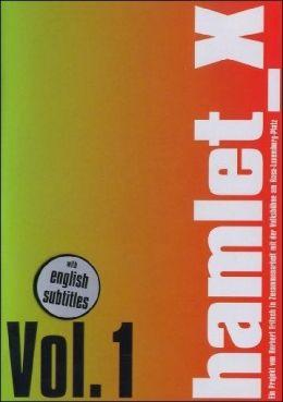 Hamlet_X