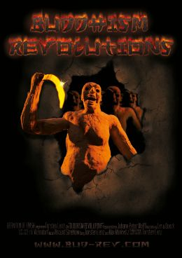 Buddhism Revolutions