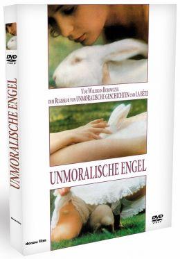 Unmoralische Engel