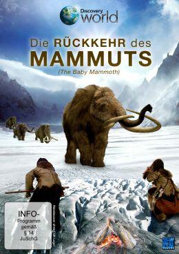 Die Rückkehr des Mammuts