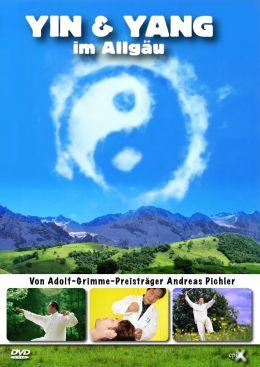 Yin und Yang im Allgäu