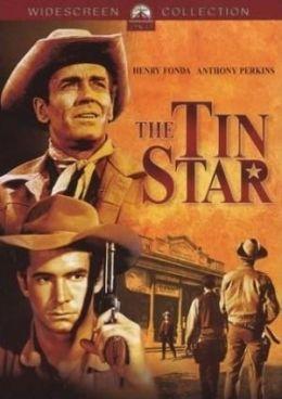 Der Stern des Gesetzes