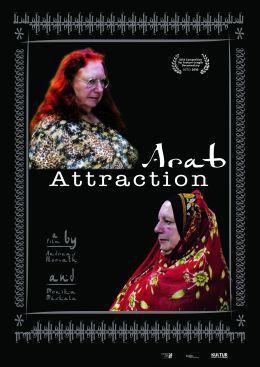 Arab Attraction