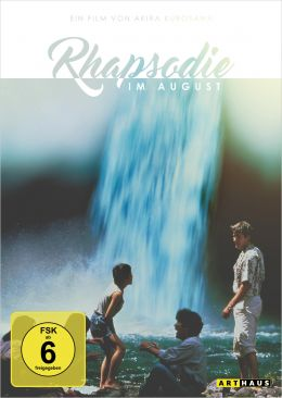 Rhapsodie im August
