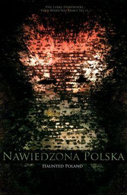 Haunted Poland