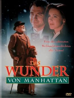 Das Wunder von Manhattan