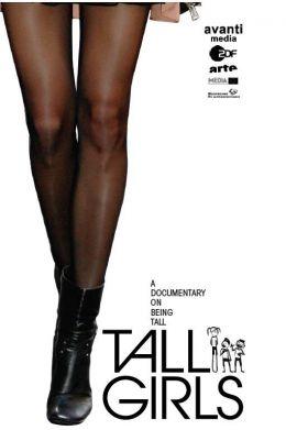 Tall Girls