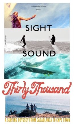 Sight | Sound