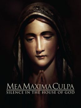 Mea Maxima Culpa: Stille im Haus des Herrn