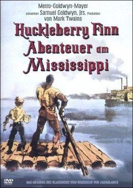 Abenteuer am Mississippi