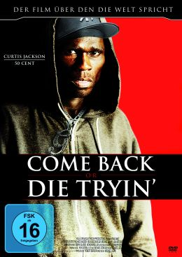 Come Back or Die Tryin'