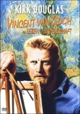 Vincent van Gogh - Ein Leben in Leidenschaft