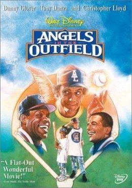 Angels - Engel gibt es wirklich