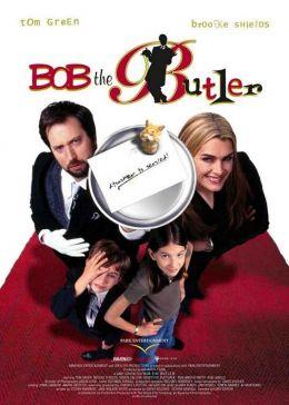 Bob, der Butler
