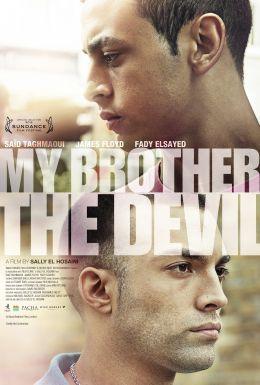 Mein Bruder - Der Teufel