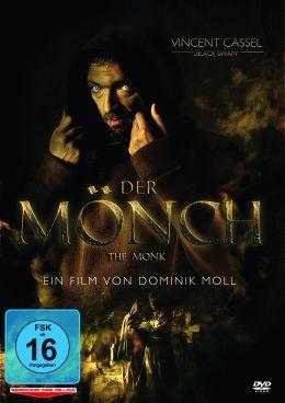 Der Mönch