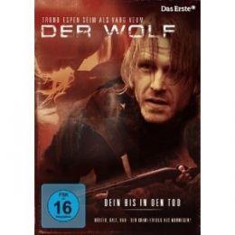 Der Wolf - Dein bis in den Tod