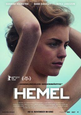 Hemel