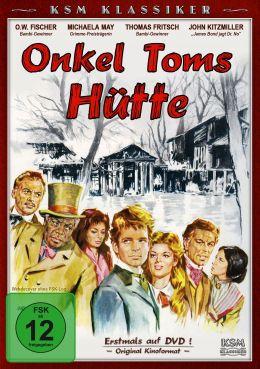 Onkel Toms Hütte Film