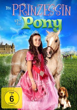 Die Prinzessin und das Pon