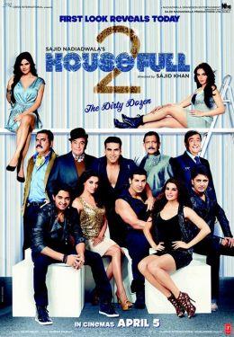 House Full 2