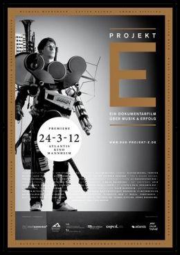 Projekt E