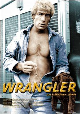 Wrangler: Das Leben einer Legende