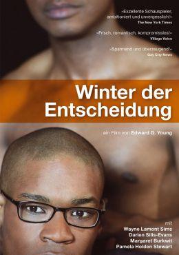 Winter der Entscheidung
