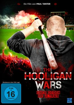 The Hooligan Wars – Einer gegen die Ultras