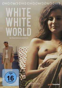 White White World