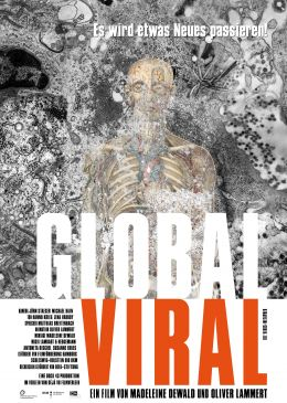 Global Viral - Die Virus Metapher