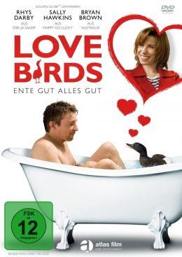 Love Birds - Ente gut, alles gut!