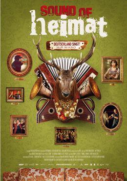 Sound of Heimat