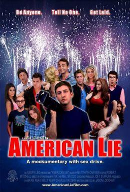 American Lie