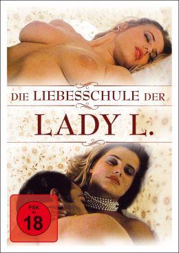 Die Liebesschule der Lady L.
