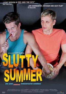 Slutty Summer