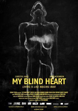 Mein blindes Herz