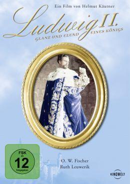 Ludwig II. - Glanz und Elend eines