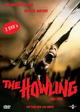 The Howling - Das Tier