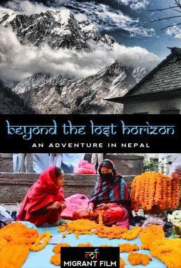 Beyond the Lost Horizon