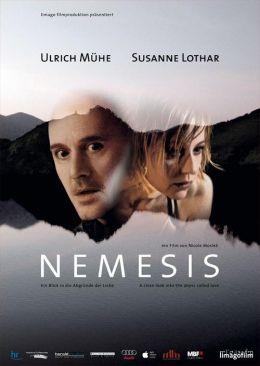 Nemesis - Poster