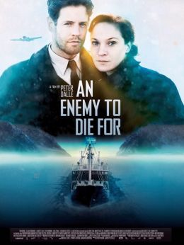 An Enemy to die for - Poster