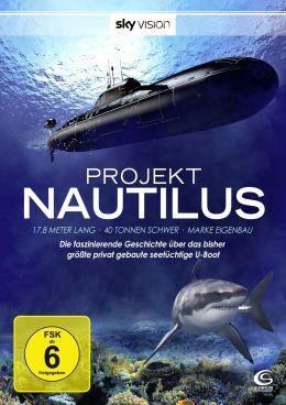 Projekt Nautilus