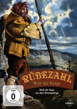 Rübezahl - Herr der Berge