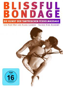 Blissful Bondage - Die Kunst der tantrischen...ademy
