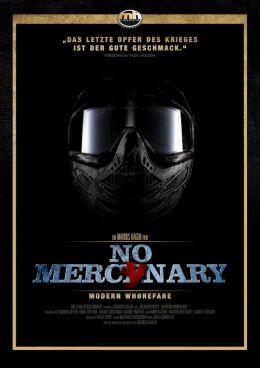 No Mercynary
