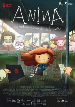 Anina