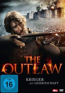 The Outlaw - Krieger aus Leidenschaft