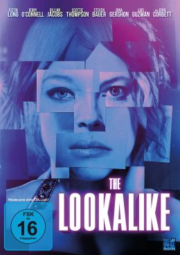 The Lookalike - und dann kam Mila