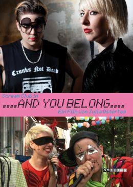 And You Belong
